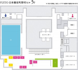 map_5f-300x268